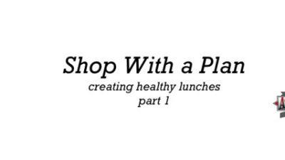 shop_part1ss1-660x240