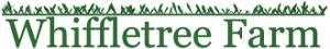 whiffletree-logo
