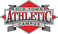 Old Town Athletic Campus