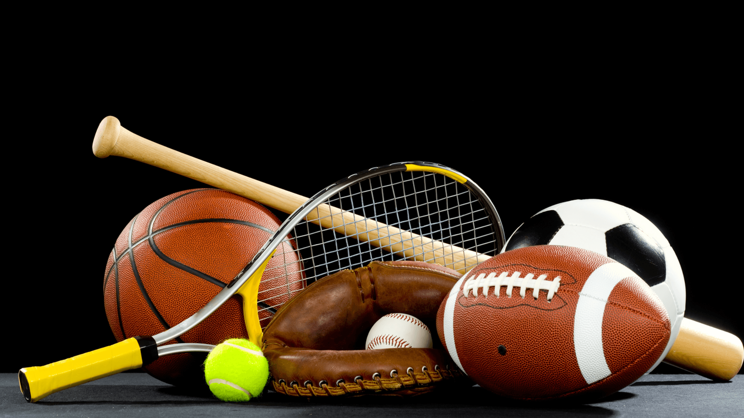 Sport Wallpaper Life: The Misconception Of The Multi-Sport Athlete And Sport